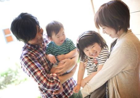konishi_026.jpg