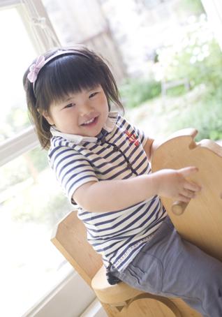 konishi_042.jpg