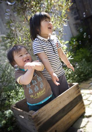 konishi_097.jpg