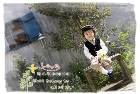 murakami_095.jpg