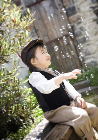 murakami_110.jpg