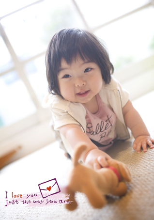 tsujimoto_028.jpg