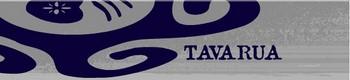 tavarua-logo01.jpg