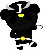 ブラック2