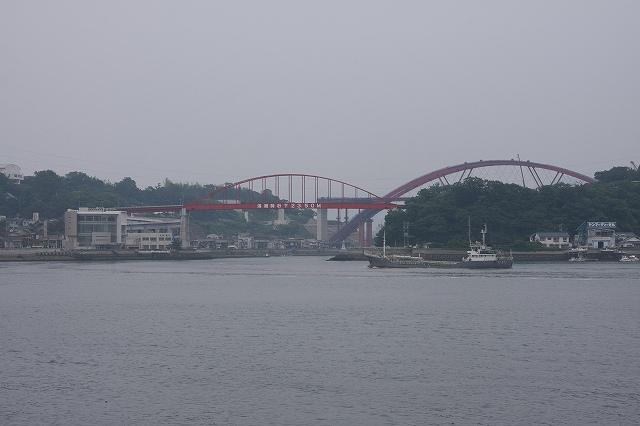 20110614 012
