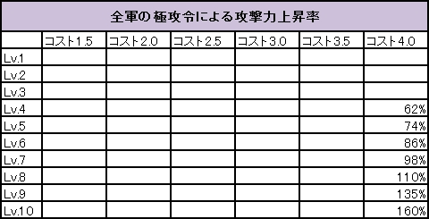 gokukouritsu.jpg