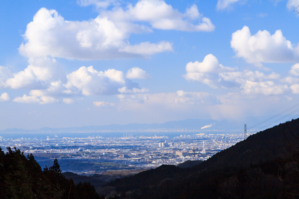2013_0127_41.jpg