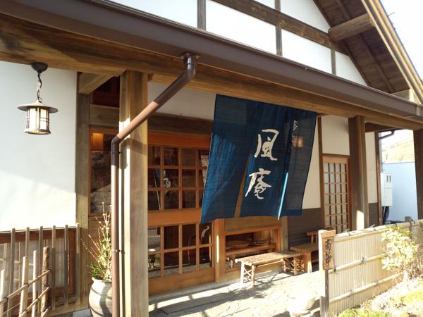 2013_0309_63.jpg