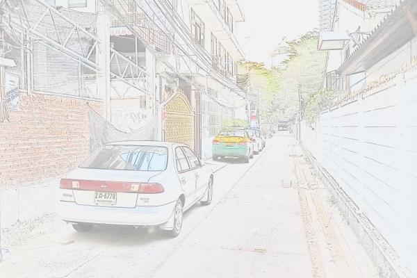 2013_0404_57.jpg