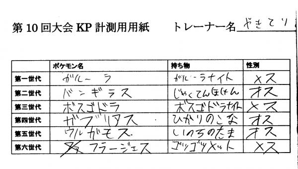 女子力_convert_20131224053404