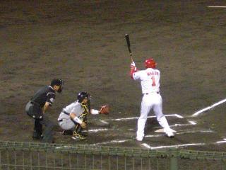 前田1-2