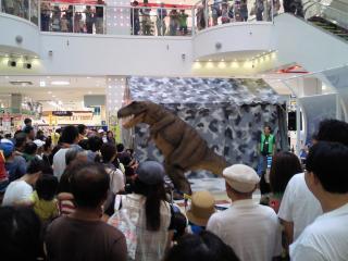 恐竜1-2