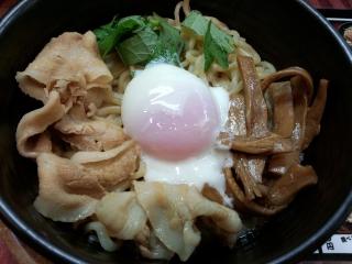 傾奇御麺1-2