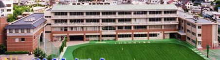 広島瀬戸内高校