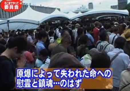 広島反核運動6