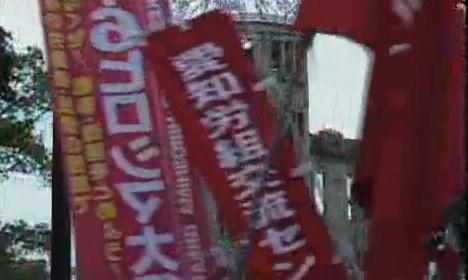 広島反核運動11