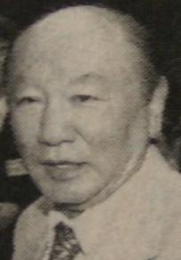 小川薫 総会屋