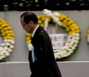 松井広島市長4