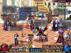 ScreenShot2011_0823_212103549.jpg