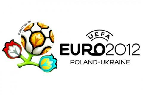 UEFA-EURO2012-480x320.jpg