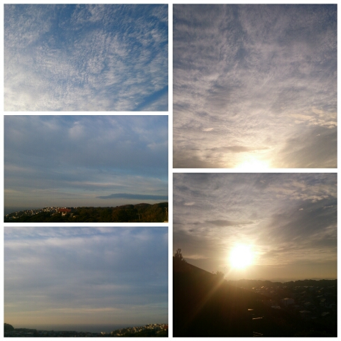 PicsArt_1384470523094131115朝