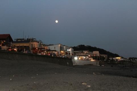 七里ヶ浜 36