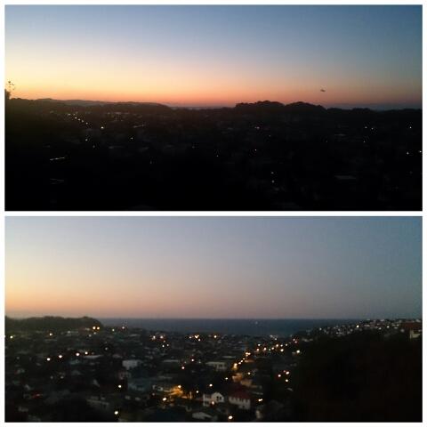 PicsArt_1385075750854夜明け