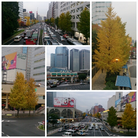 PicsArt_1385375279605131127品川駅