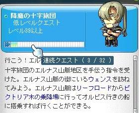 2012_1015__1.jpg