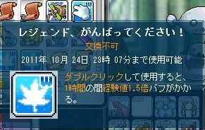 Maple111022_160515.jpg