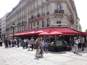 paris6_8.jpg
