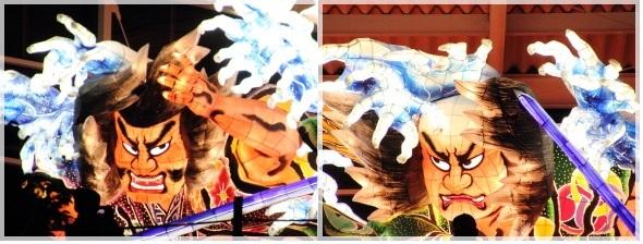 17_20121129194232.jpg