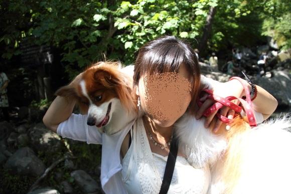 23_20120901123102.jpg