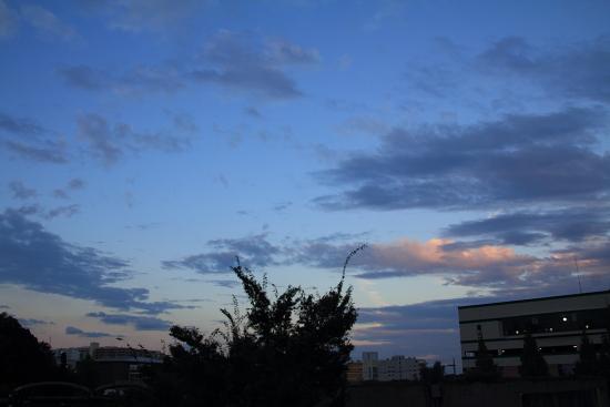 25_20111001170850.jpg
