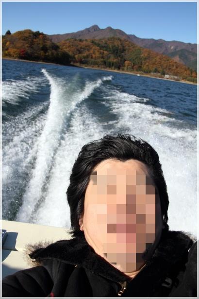 35_20121127210811.jpg