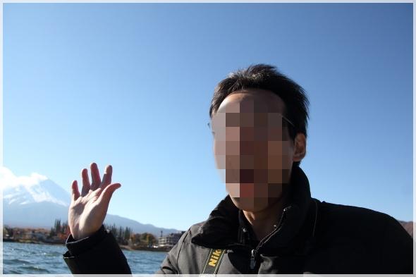 36_20121127210811.jpg