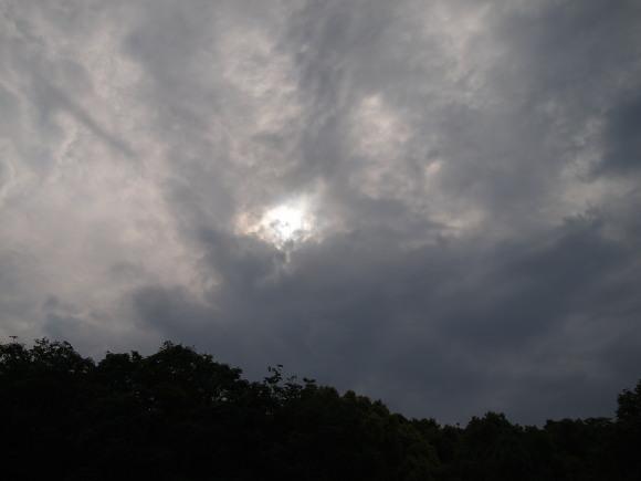 4_20120530020402.jpg