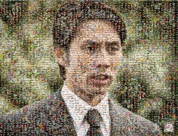 100727_Hakamada Mosaic