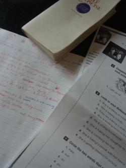 studyenglish