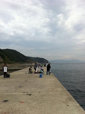 Photo 10月 06, 23 04 52