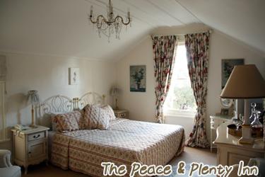 Peace&PlentyInn1