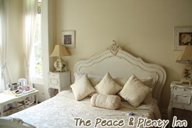Peace&PlentyInn2