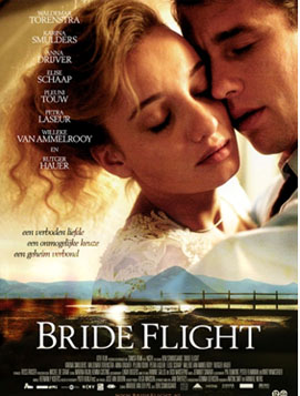 brideflight