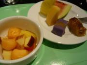 マニラ「The Mabuhay Monor Hotel」11