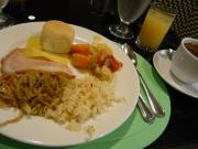 マニラ「The Mabuhay Monor Hotel」12