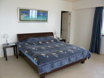 パングラオ島「Sherwood Bay Resort」16