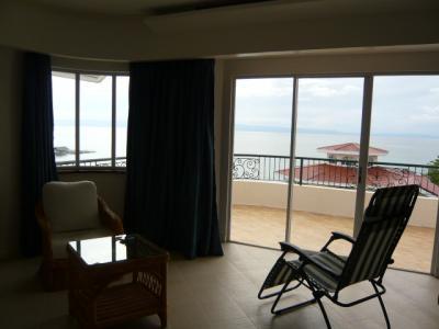 パングラオ島「Sherwood Bay Resort」17