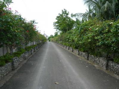 パングラオ島「Sherwood Bay Resort」12