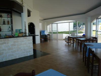 パングラオ島「Sherwood Bay Resort」2