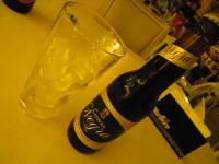 セブシティ「Yo.u resto-bar」6
